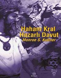 Haham Kral  Hazarli Davut